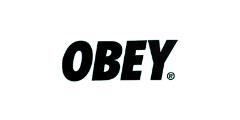 OBEYwhite.png