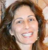 Founder - Marie Harrison
