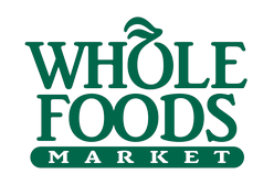 whole-foods.png