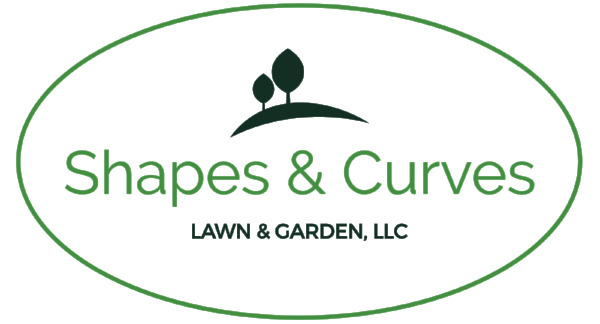 Shapes and Curves | Charlottesville Landscaping Services
