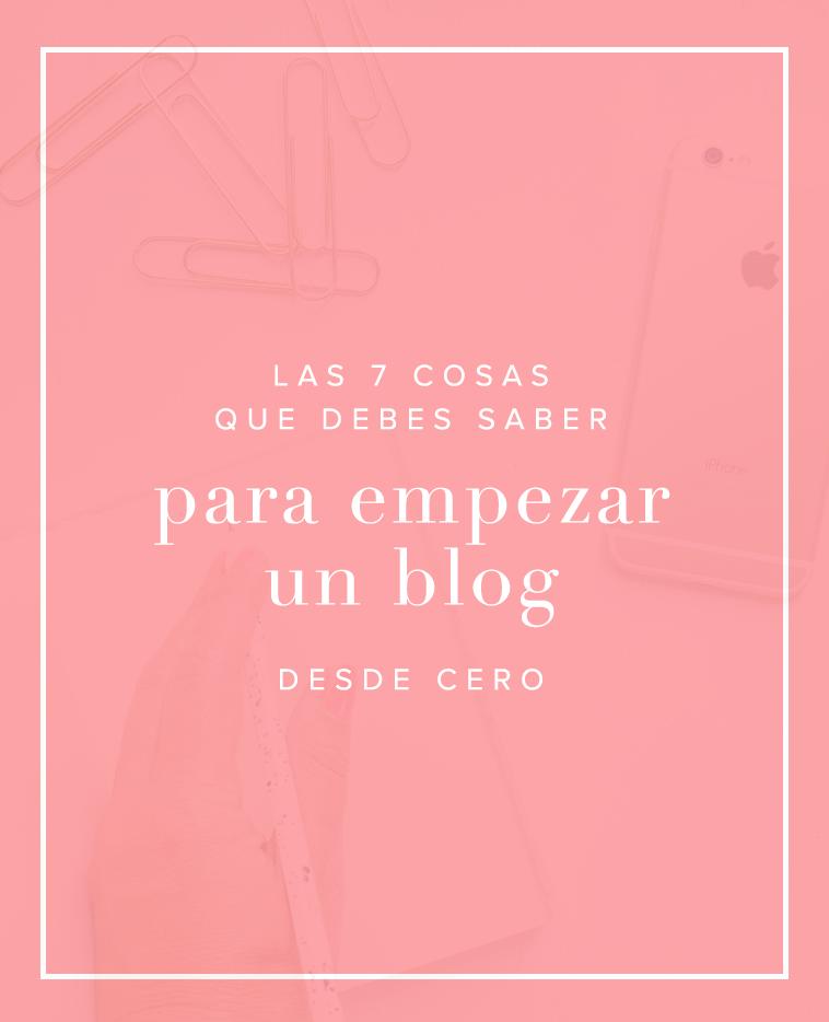 comenzar-blog-vert.png