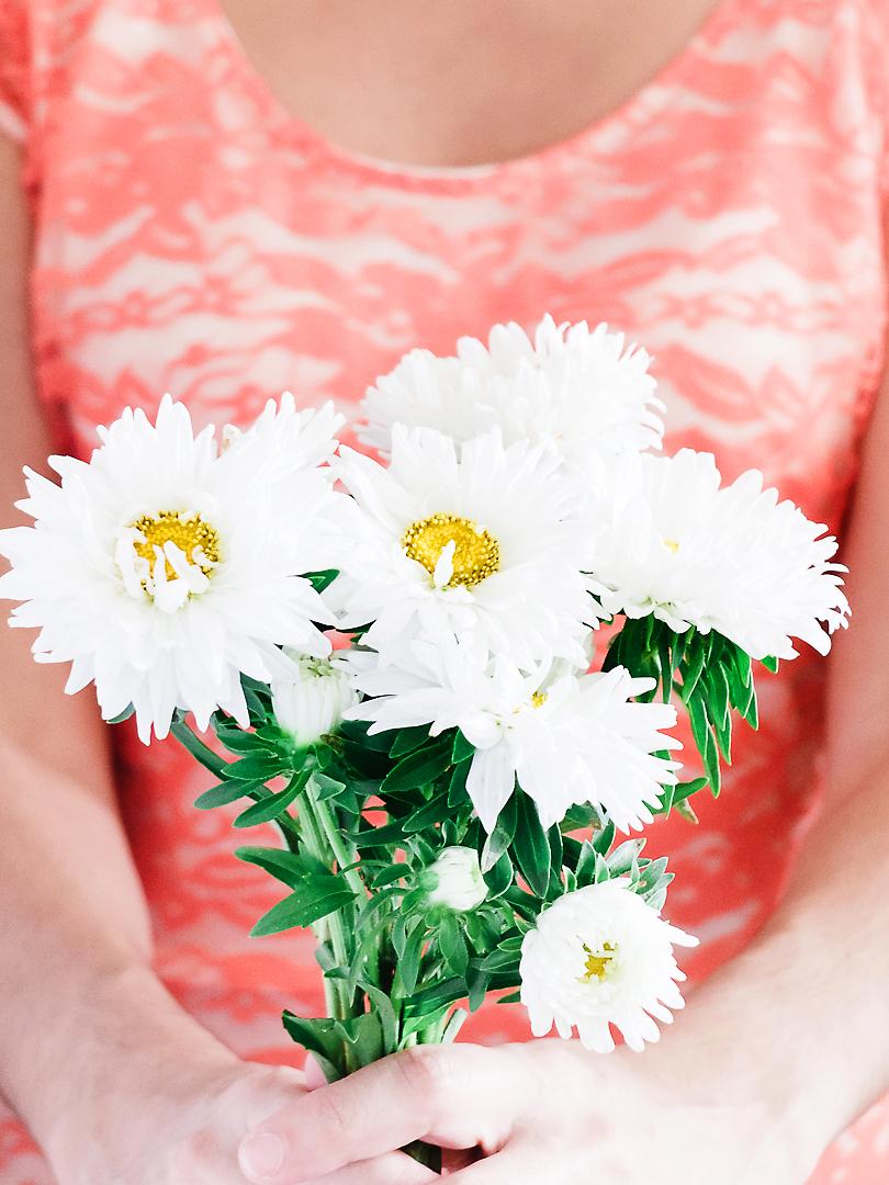 flores-Monica-Duran.jpeg