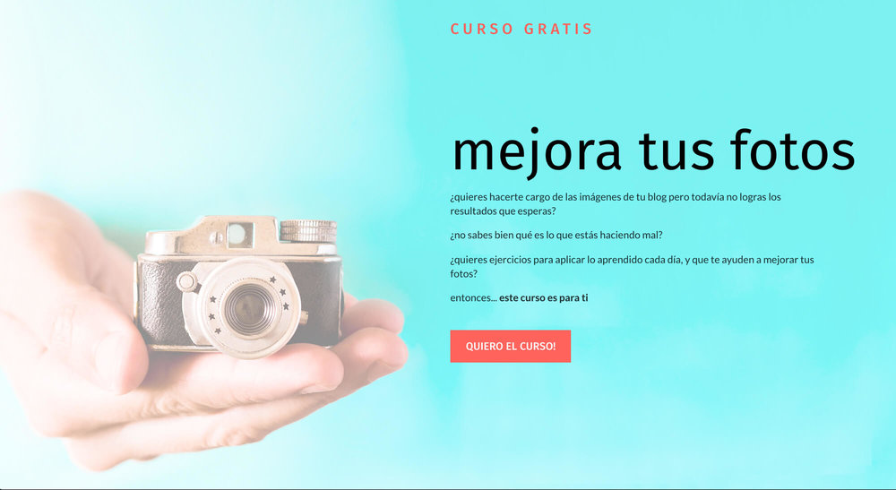 Squarespace-cover-page-curso.jpeg
