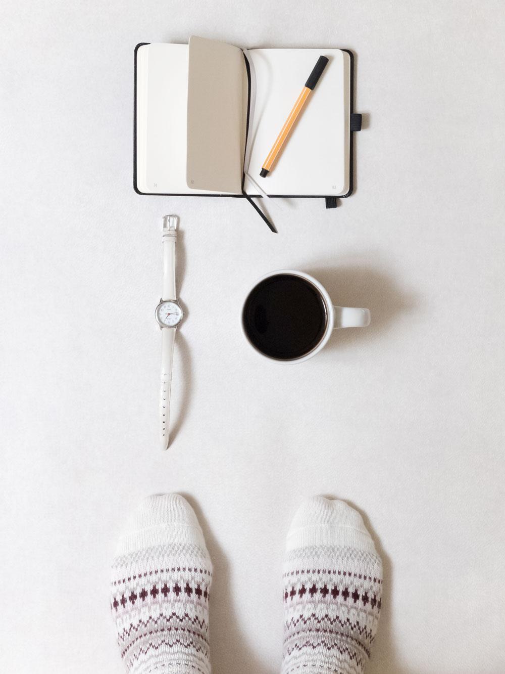 clean-wake-up-Monica-Duran.jpg