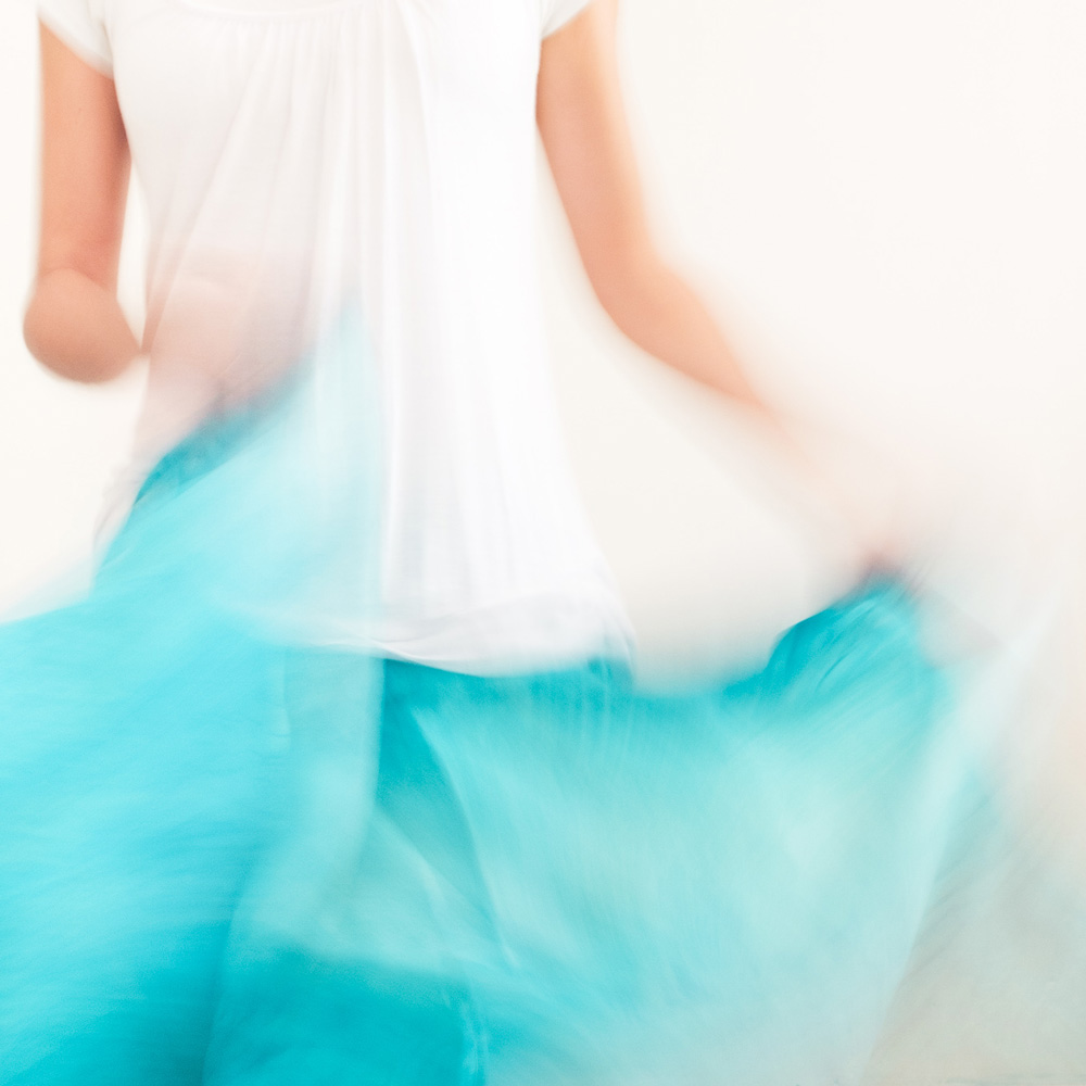 movimiento-azul-Monica-Duran.jpg
