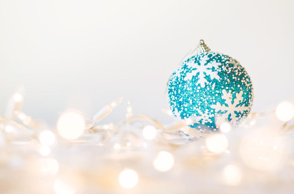 christmass-ball-Monica-Duran.jpg