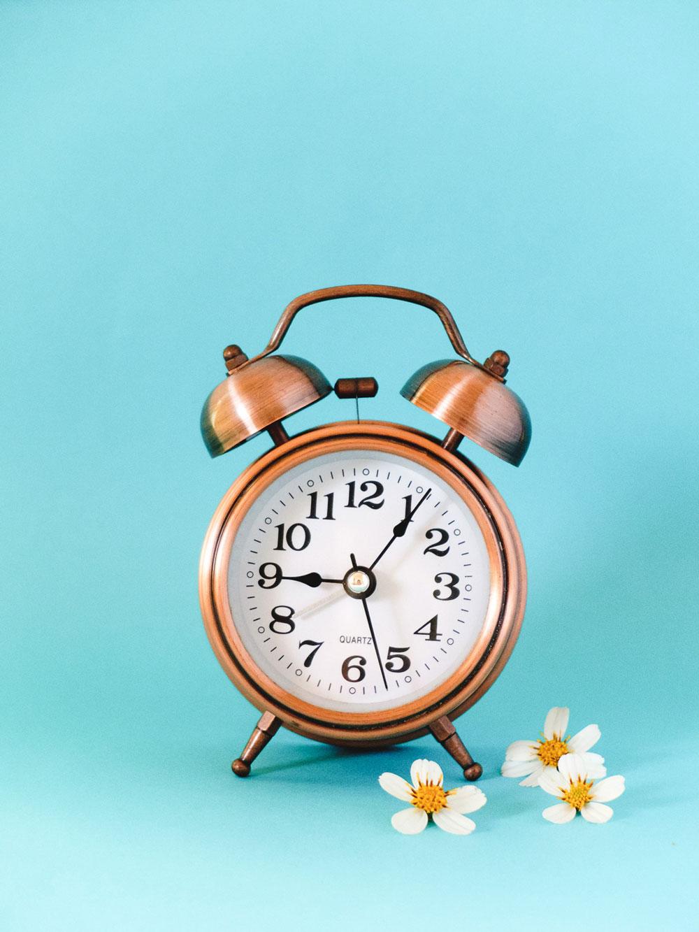 reloj-azul-Monica-Duran.jpg