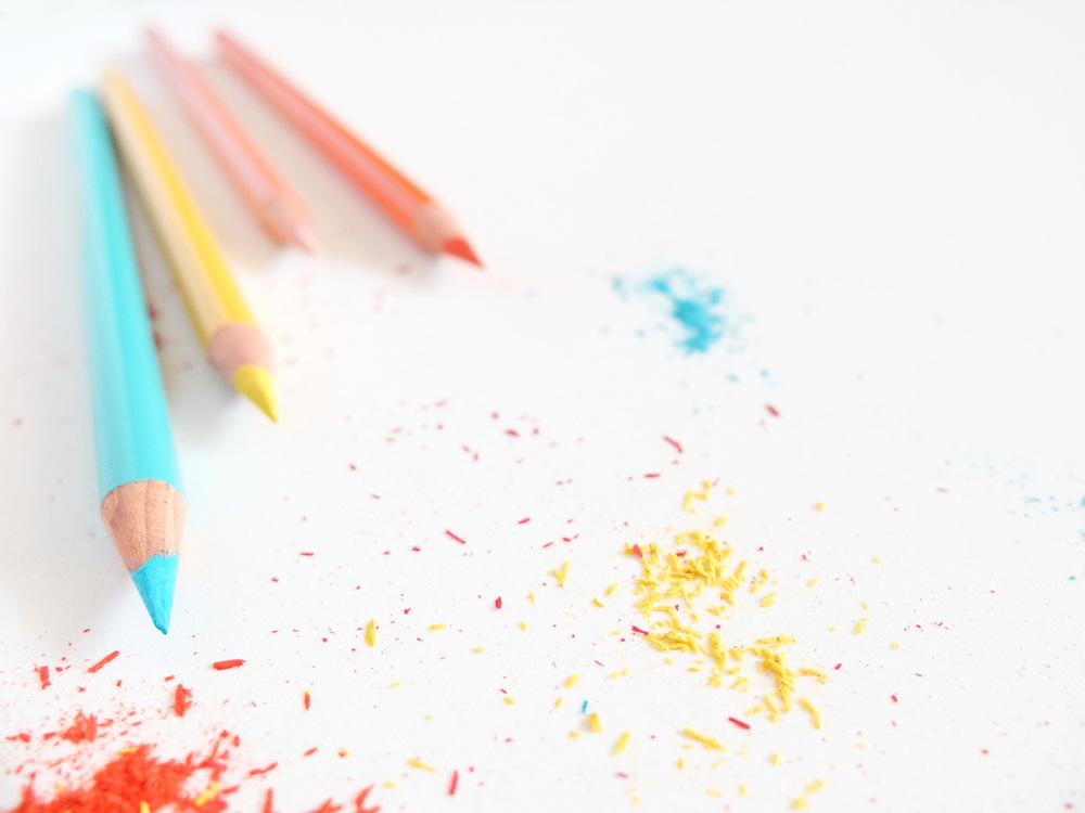 color-pencils-Monica-Duran.jpg