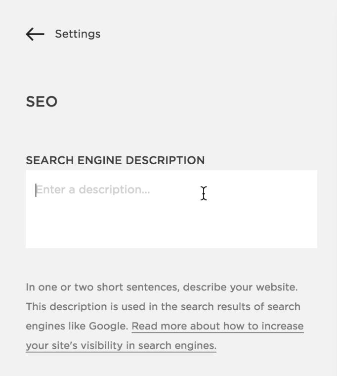 descripción-Squarespace-SEO-2.png