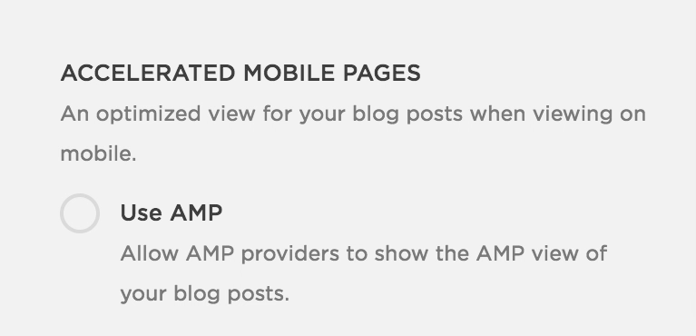 AMP-Squarespace-SEO.png