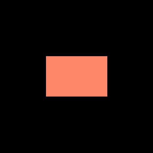 En el día que definamos, realizaremos la sesión de fotos.