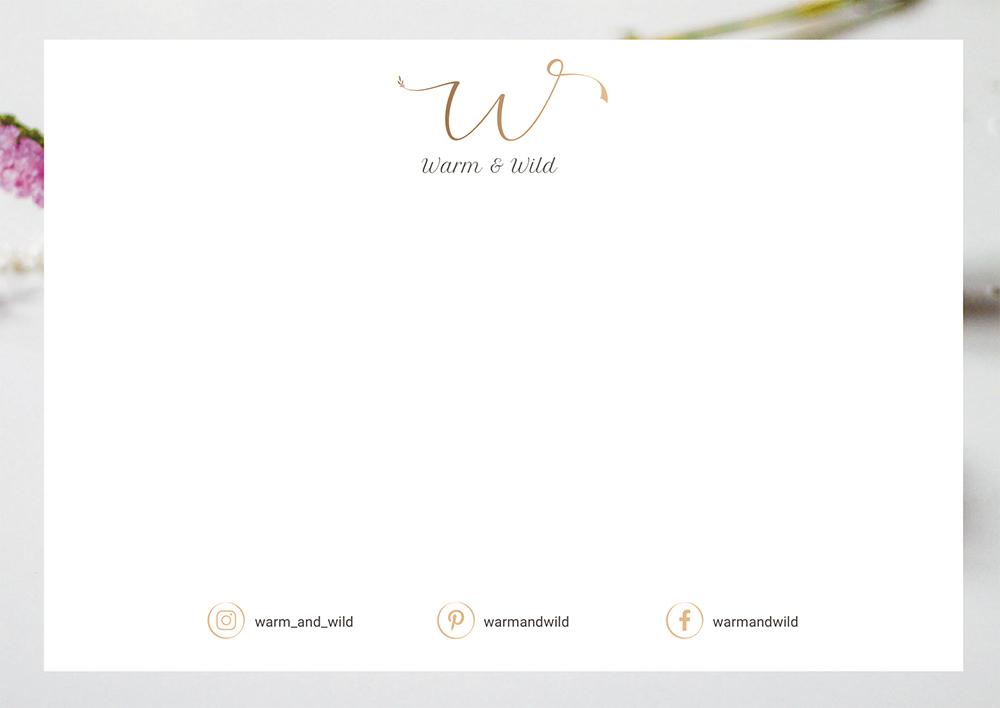 tarjeta-agradecimiento-2.jpg