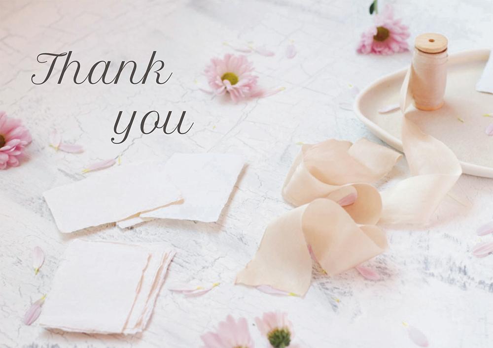 tarjeta-agradecimiento-3.jpg