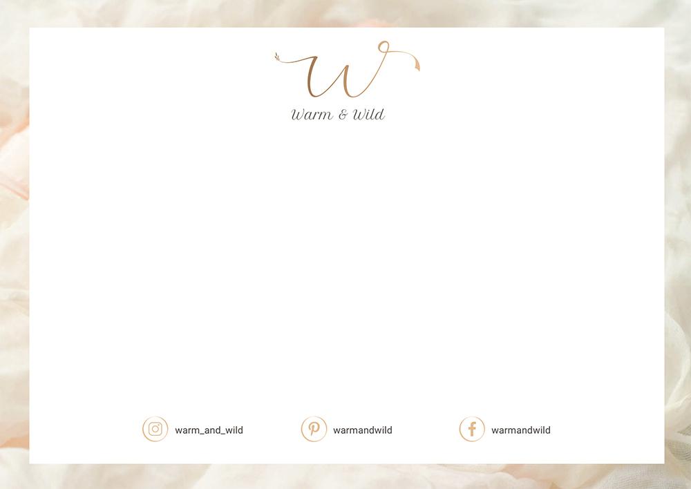 tarjeta-agradecimiento-6.jpg