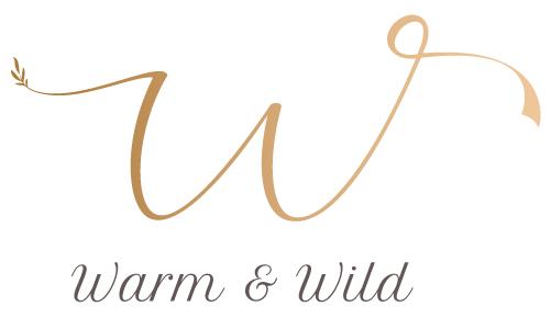 logo-500px.jpg