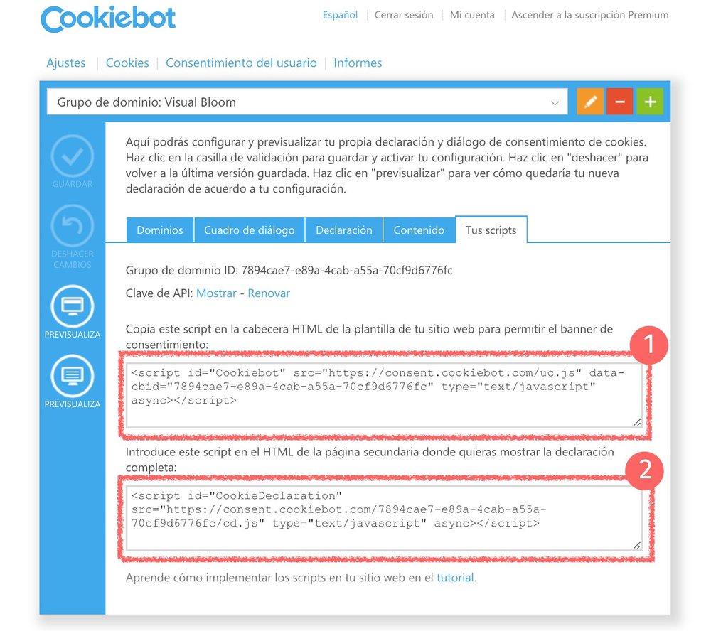 RGPD - Cookiebot.jpg