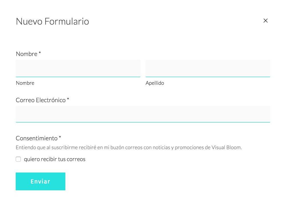 RGPD - ejemplo de formulario.jpg