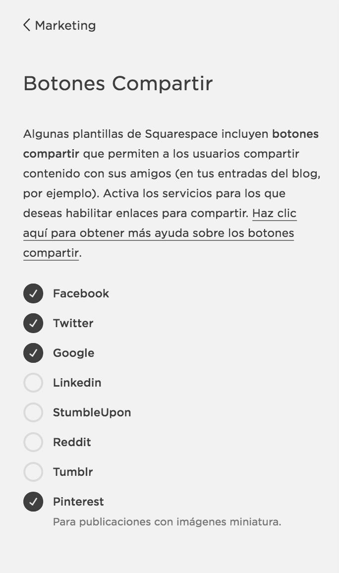 compartir-Squarespace.jpg