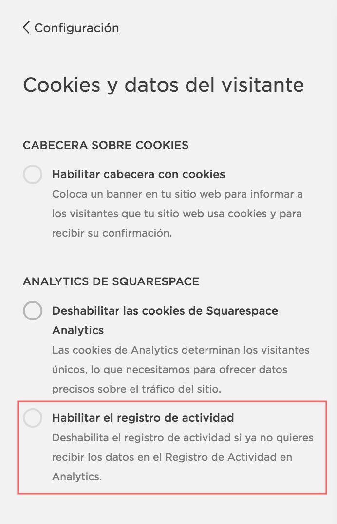 RGPD-cookies-Squarespace-3.jpg