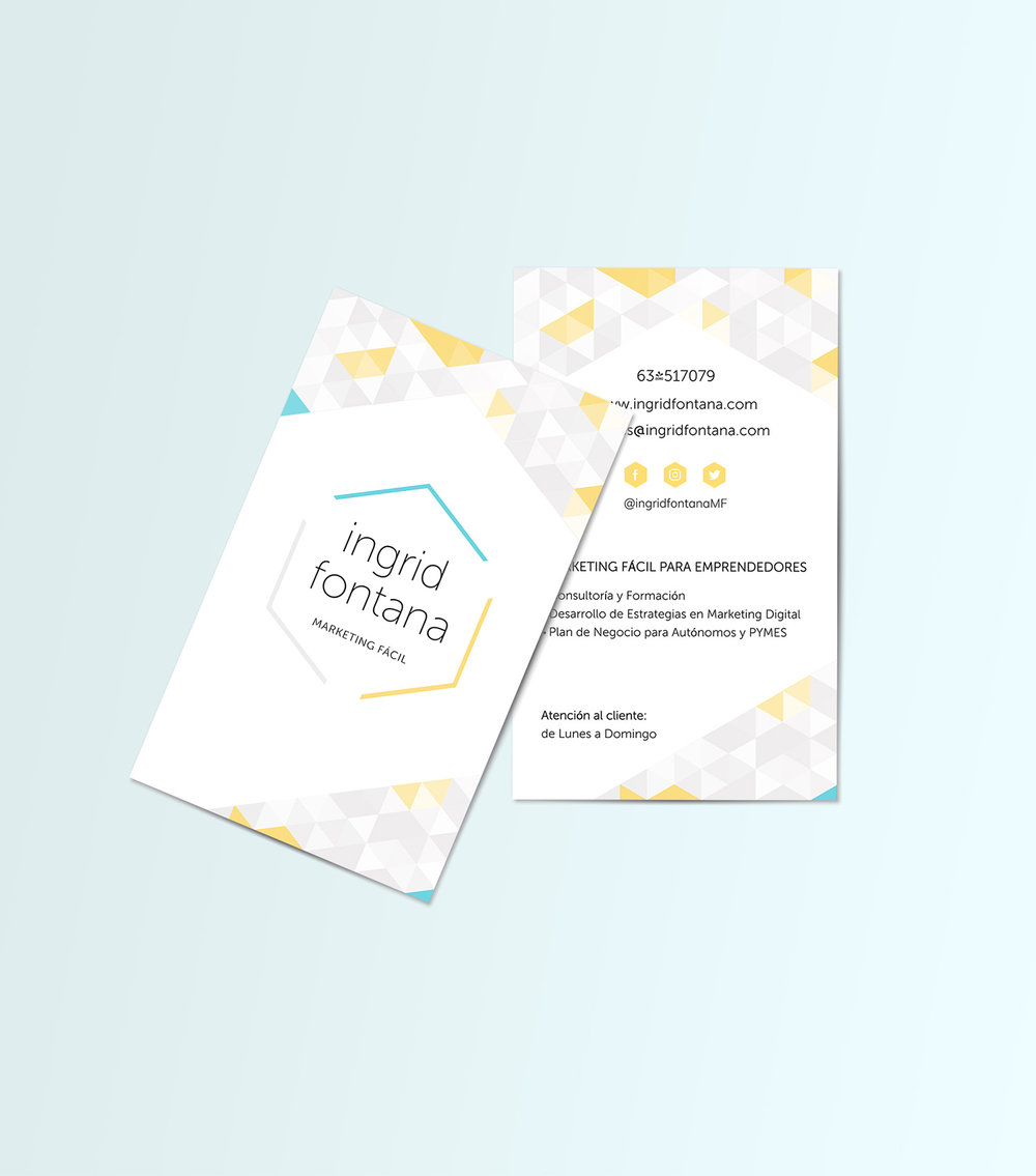 branding-tarjeta-visita-Visual-Bloom.jpg