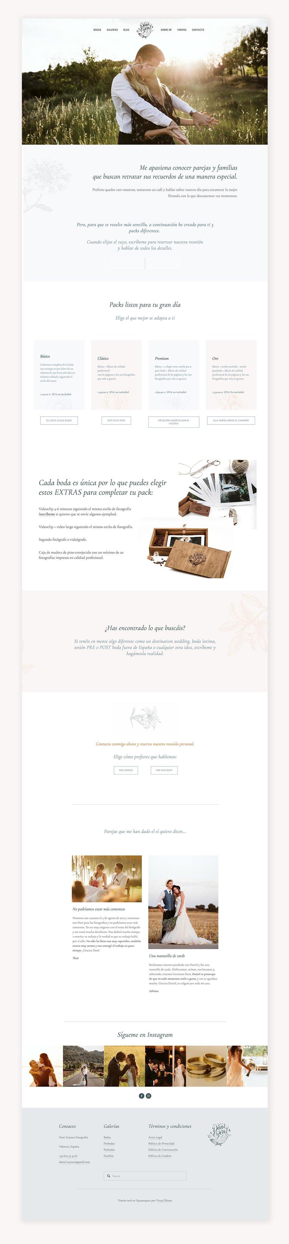 diseño web Squarespace tarifa.jpg