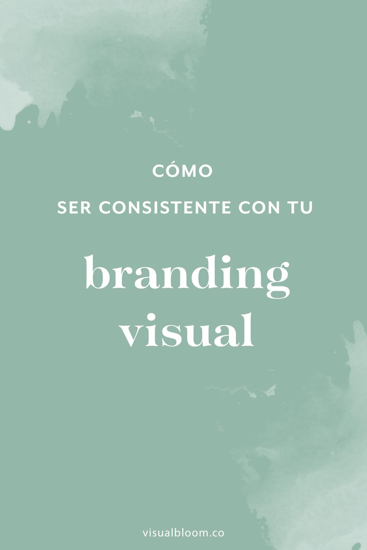 En este post y te explico lo que debes tener en cuenta para mantener un branding visual fuerte y coherente. Es un post bien detallado, para que en este nuevo año comprendas cómo aplicar bien tu branding de una vez y por todas. #Branding #MarcaPersonal #NegocioOnline #Blogger