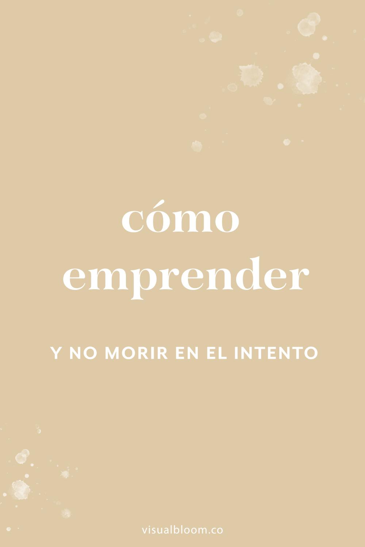 Este es un post más personal de lo que suelo publicar por aquí... es un post sobre mi experiencia con el crecimiento de mi negocio durante la primera mitad del año, y el impacto que ha tenido en mi vida. #Emprendimiento #Emprendedoras #Emprender