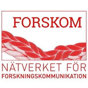 FORSKOM.jpg