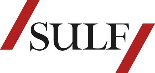 sulf-logotyp-cmyk-500px.jpg