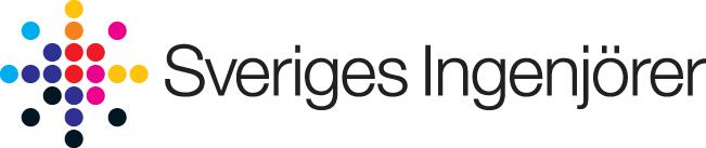 SI_logo2_rgb.jpg