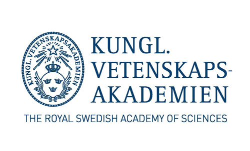 KVA_logo.jpg