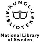 Kungl. biblioteket