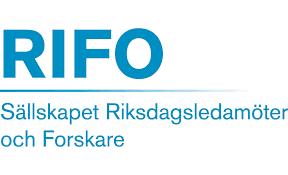 Sällskapet Riksdagsledamöter och Forskare (Rifo)