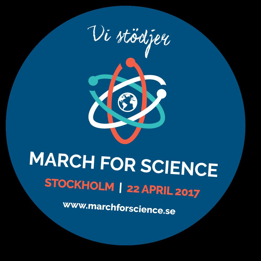 marchforscience-badge-rund-C-vinklad.png