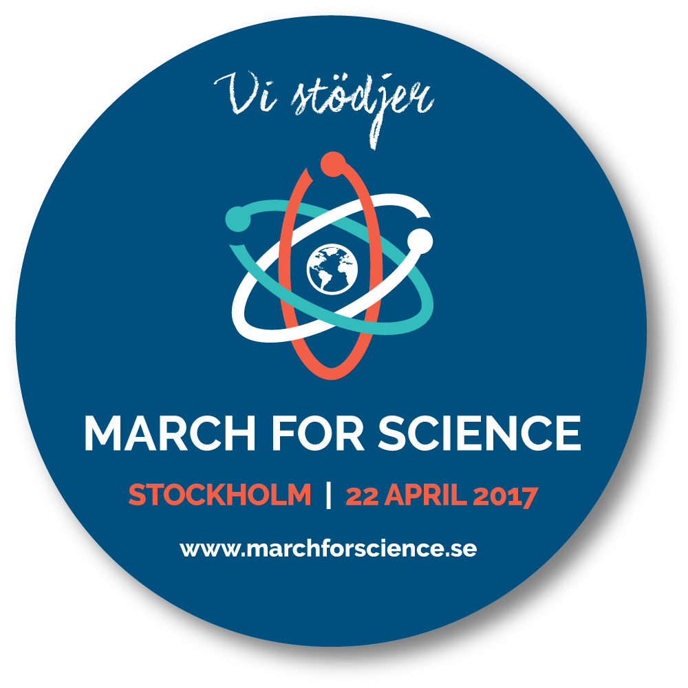 marchforscience-badge-rund-C.png