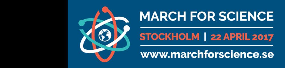 marchforscience-badge-rektangel-D.png