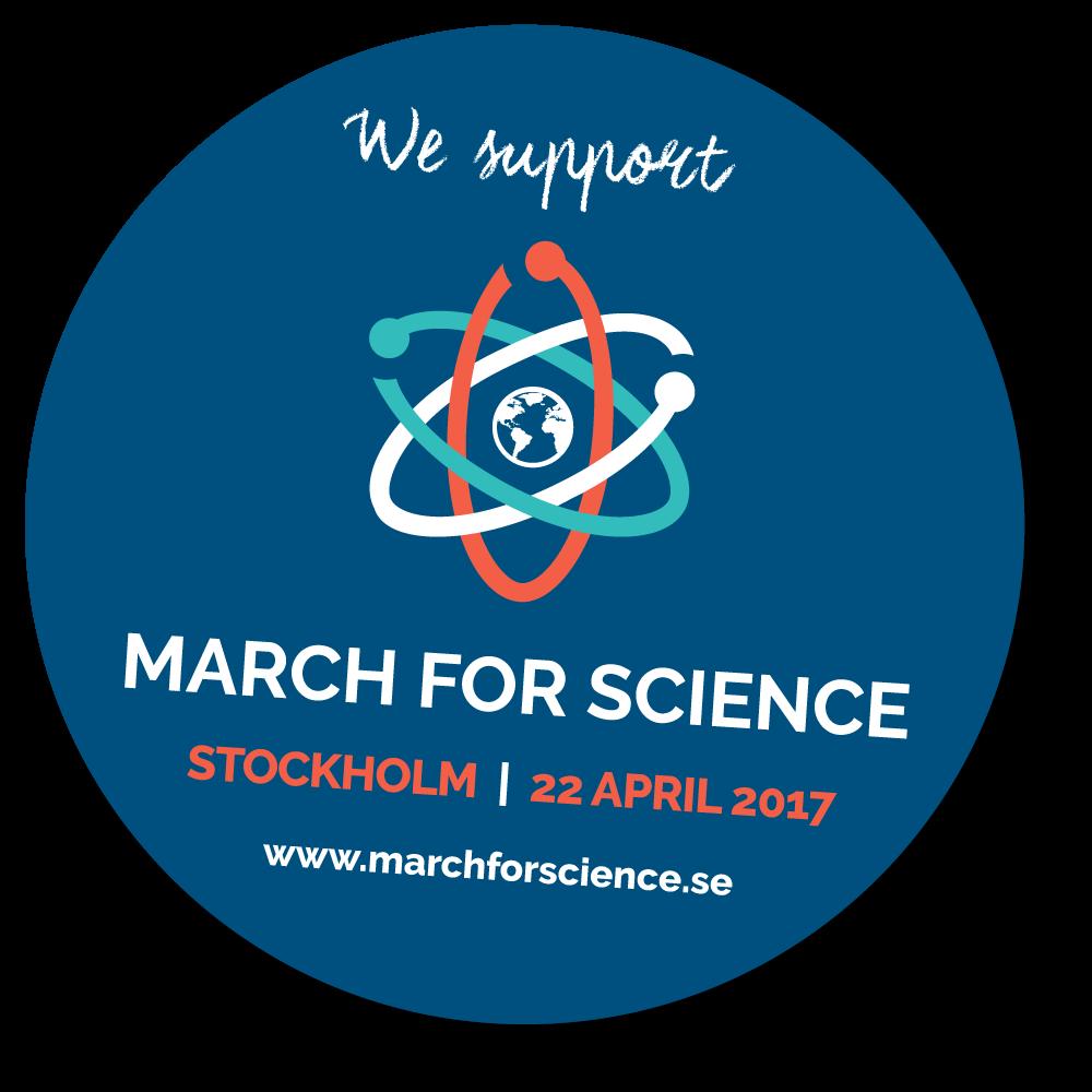 marchforscience-badge-rund-english-vinklad.png