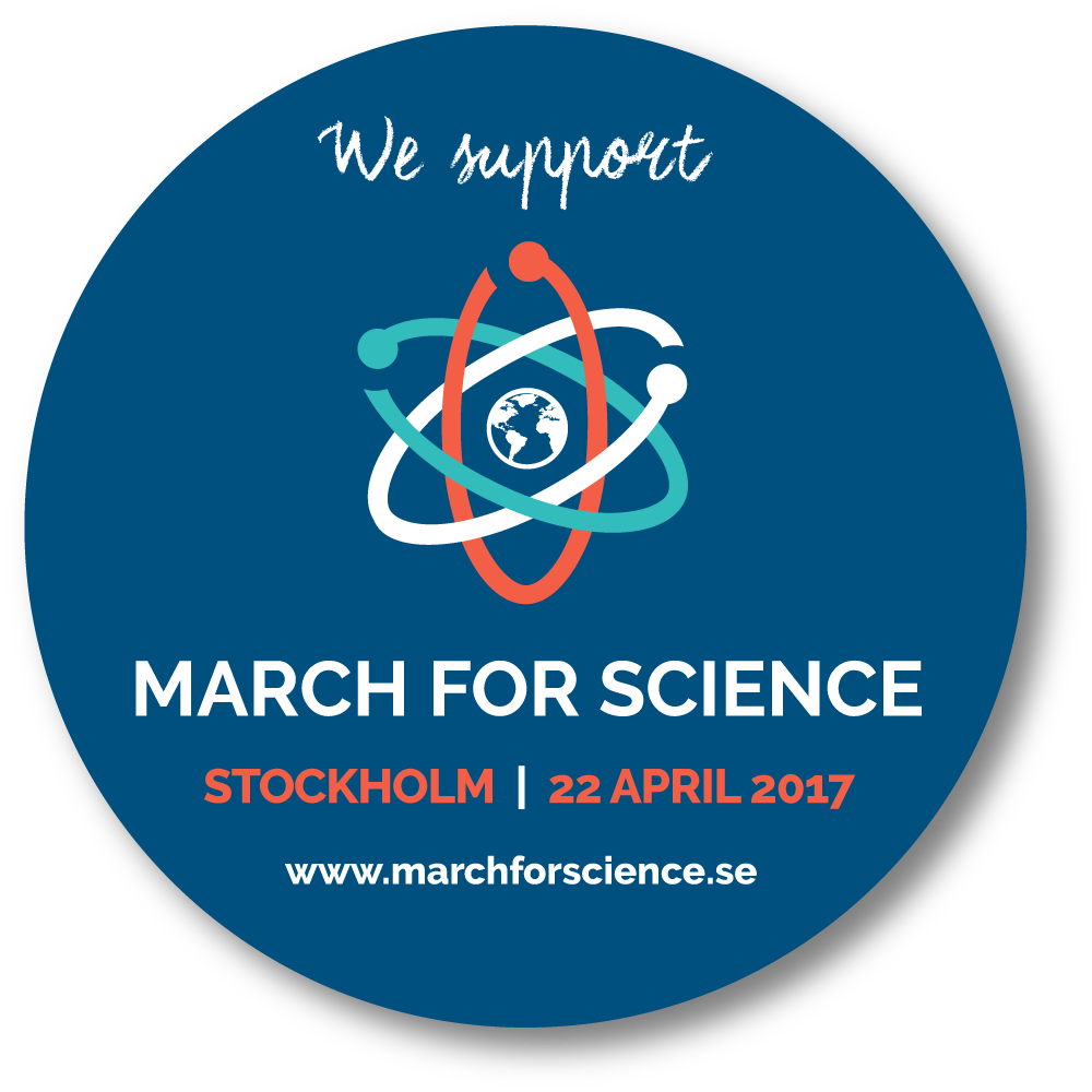 marchforscience-badge-rund-english.png