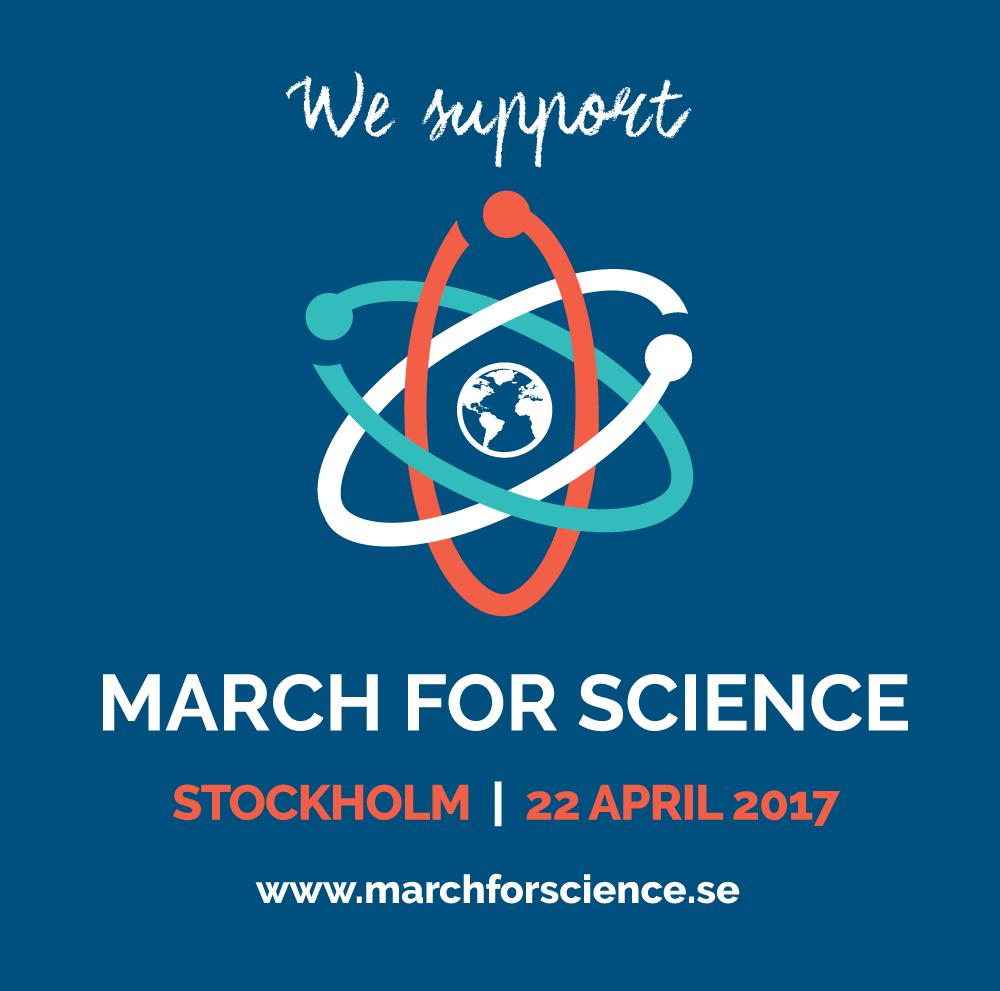 marchforscience-badge-kvadratisk-english.png