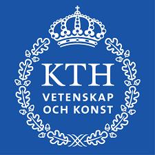 Kungliga Tekniska Högskola