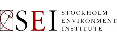 Stockholm environment institute