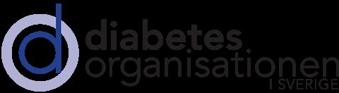 Diabetesorganisationen i Sverige