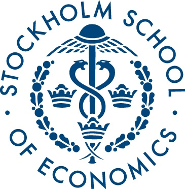 Handels högskolan