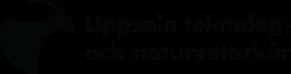 Uppsala teknolog- och naturvetarkår