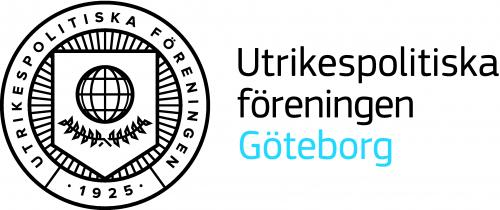 Utrikespolitiska föreningen Göteborg