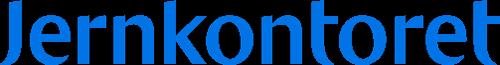 jernkontoret_blue_logo-500px.png