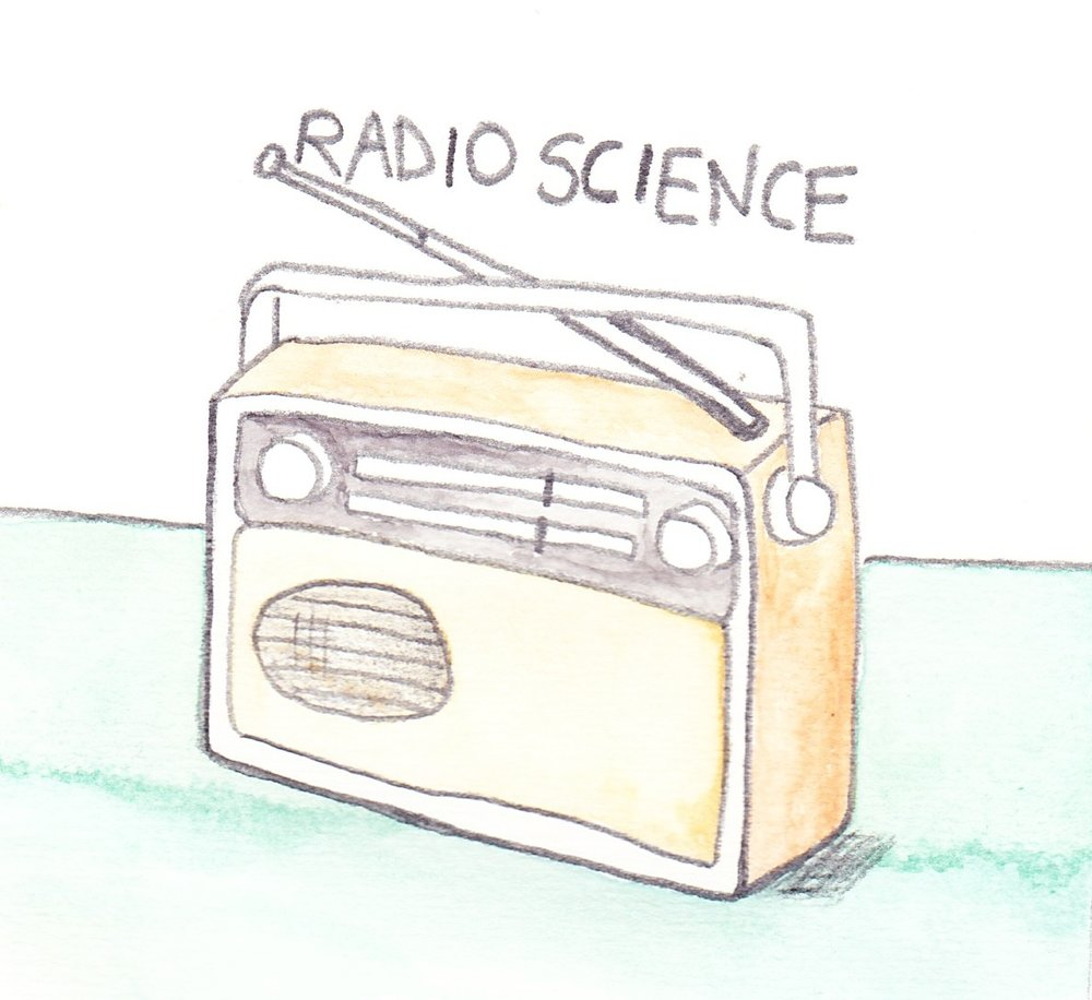 radioscience.jpg