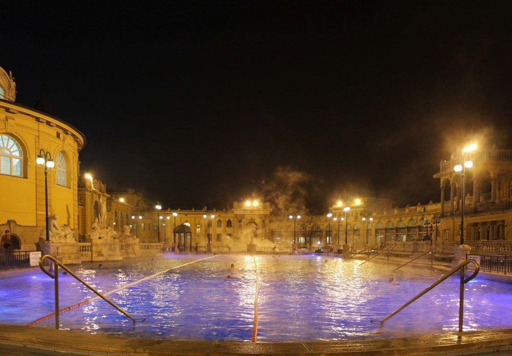 Budapest-Baths-2-1024x712.jpg