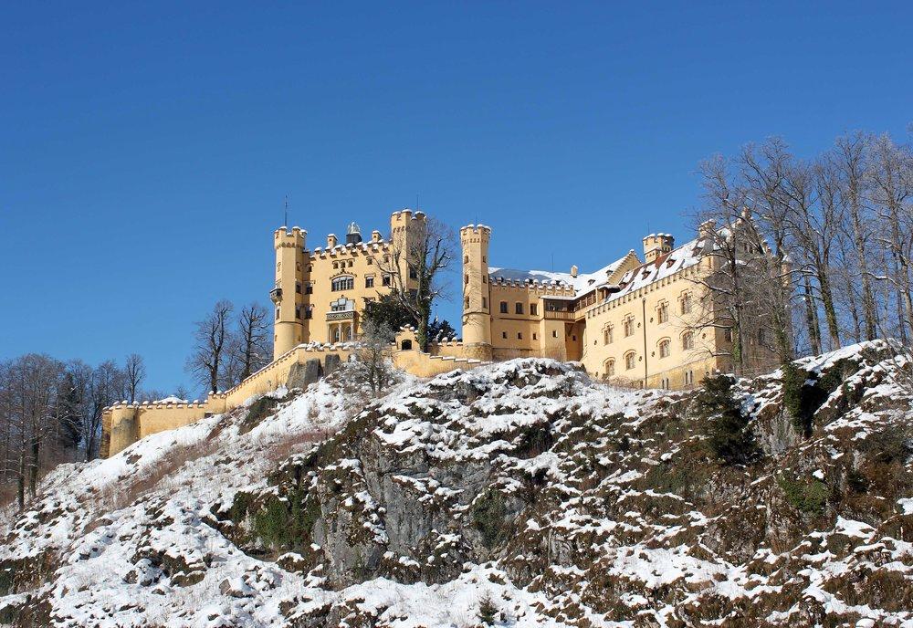 Hohenschwangau-Castle.jpg