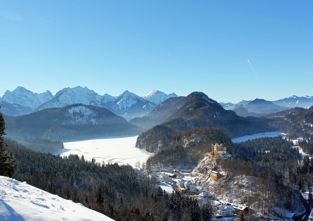Landscapes-and-Hohenschwangau.jpg